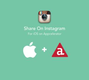 module-plugin-instagram-titanium