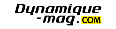 DzMob dans Dynamique Mag