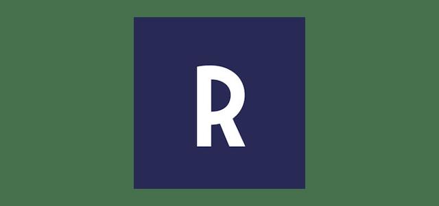 restopolitan