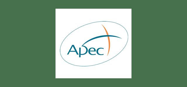 APEC - app mobile