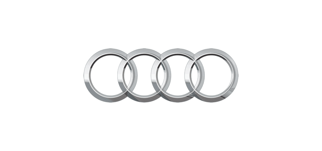audi spotted app