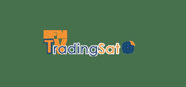 TradingSat bourse