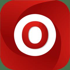 App m-commerce
