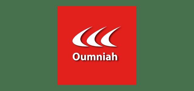 oumniah - app mobile-web