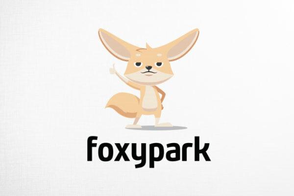 Foxypark