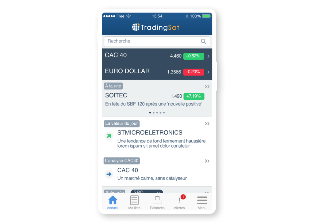 https://aventique.paris/project/trading-sat/