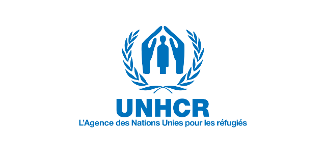 UNHCR - Amnir app