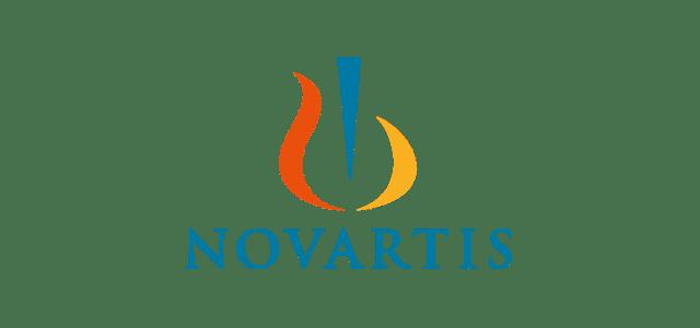 novartis apps