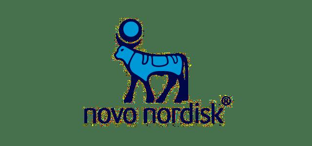 novo nordisk app