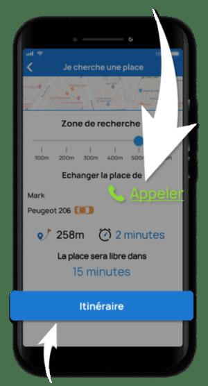 https://aventique.paris/project/wintimeparking/