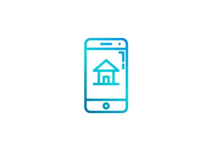 Comment choisir la bonne agence de développement d'applications mobiles ?