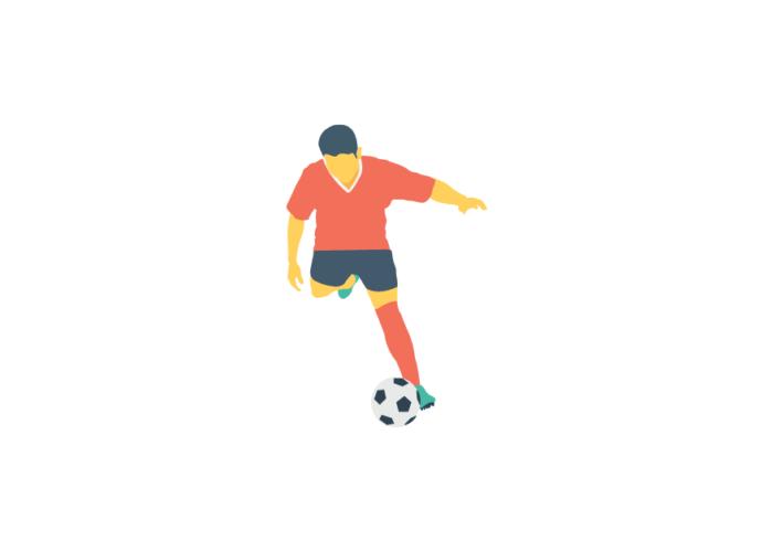Top 12 des plus beaux sites web de clubs de foot