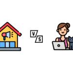 Freelance ou agence pour développer son site web/appli mobile ?